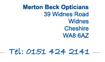 Merton Beck Contact Details.jpg, 10kB