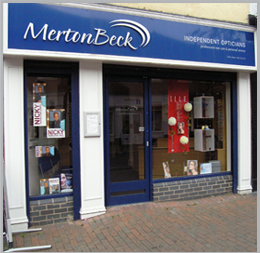 merton-beck-opticians.jpg, 27 kB